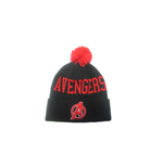The Avengers Hat 195550