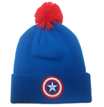 The Avengers Hat 195553