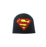 Superman Hat 195557