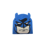 Batman Hat 195560
