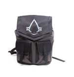 Assassins Creed Backpack 195612