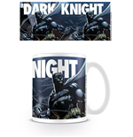 Batman Mug The Dark Knight