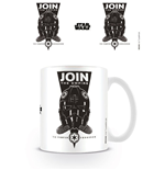 Star Wars Mug Join the Empire