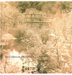 Vynil Red House Painters - Red House Painters