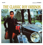 Vynil Roy Orbison - The Classic Roy Orbison