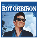 Vynil Roy Orbison - There's Only One Roy Orbison