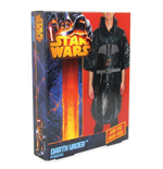 Star Wars Toy 196003