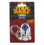 Star Wars Keychain 196014