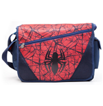 Spiderman Messenger Bag 196016