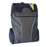 Halo Backpack Spartan Locke