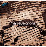 Vynil Revelations (The) - The Revelations