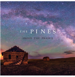 Vynil Pines (The) - Above The Prairie