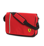 Ferrari  Messenger Bag 196363