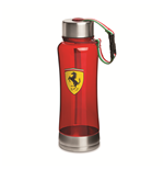 Ferrari  Drinks Bottle 196393