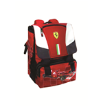 Ferrari  Expandable Backpack