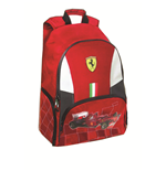 Ferrari  Backpack