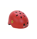 Ferrari Helmet for kids