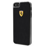 Ferrari  iPhone 5/5S Cover