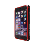Ferrari  iPhone 6 Cover