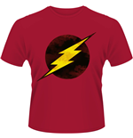 Flash T-shirt 196793