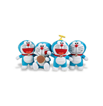 Doraemon Plush Toy 196850