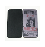 Harry Potter Wallet 196865