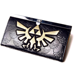 The Legend of Zelda Wallet 196916