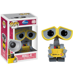Wall-E Action Figure 197030