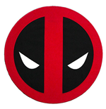 DEADPOOL 10 Inch Patch