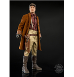 Firefly Action Figure 1/6 Malcolm Reynolds 30 cm