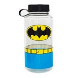 BATMAN 1000ML Water Bottle