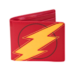 FLASH Wallet