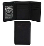 JD Black Old No 7 Wallet