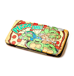 Ninja Turtles Wallet 197284