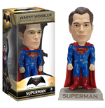 Superman Action Figure 197296