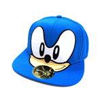 Sonic the Hedgehog Cap 197348
