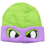 Ninja Turtles Cap 197355