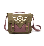 The Legend of Zelda Backpack 197391