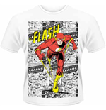 Flash T-shirt 197440