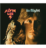 Vynil Alvin Lee - In Flight (2 Lp)