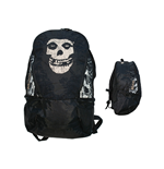 Misfits Backpack 197593