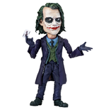 Batman The Dark Knight Toys Rocka! Action Figure The Joker 13 cm