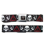 HARRY POTTER Deathly Hallows Belt