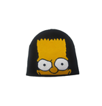 The Simpsons Cap 197903