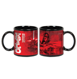 Star Wars Episode VII Mug Kylo Ren Battle Ready