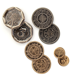 The Hobbit Coin Set #1