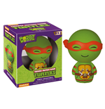 Teenage Mutant Ninja Turtles Vinyl Sugar Dorbz Vinyl Figure Raphael 8 cm