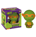 Teenage Mutant Ninja Turtles Vinyl Sugar Dorbz Vinyl Figure Michelangelo 8 cm
