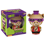 Teenage Mutant Ninja Turtles Vinyl Sugar Dorbz Vinyl Figure Bebop 8 cm