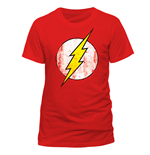 Flash T-shirt 198495